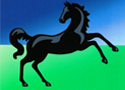 Lloyds cuts rates and expands Switcher