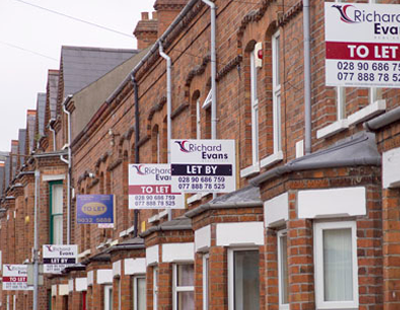Accidental landlords to suffer in buy-to-let onslaught