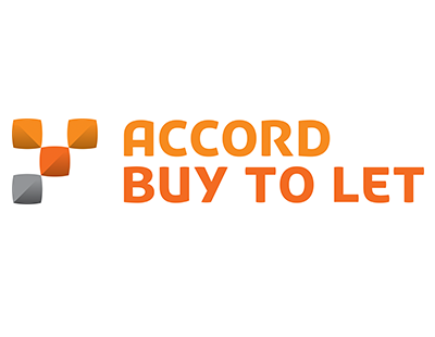Accord cuts buy-to-let rates by 0.3%