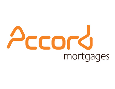 Accord launches £495 fee remortgage options
