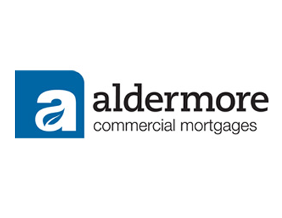 Aldermore unveils broker buy-to-let hub