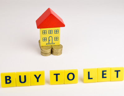 Brokers split on buy-to-let outlook