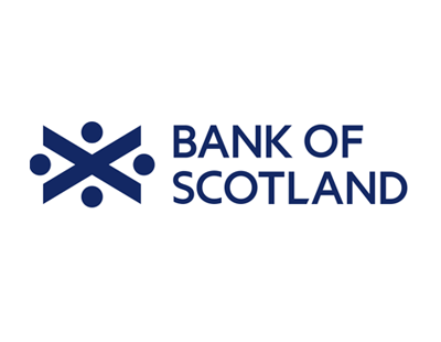 Bank of Scotland gives cause for complaint