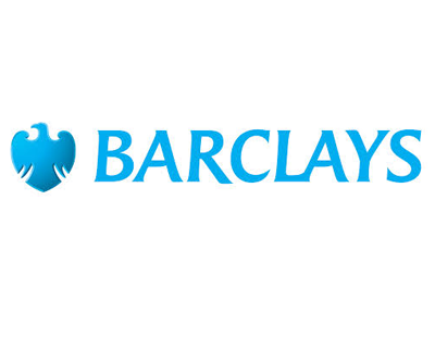 Barclays announces string of rate cuts