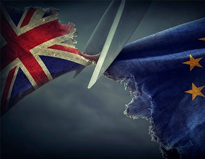 UK intermediaries plan to 'weather the storm' of political upheaval