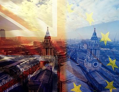 Brexit concerns softens mortgage market
