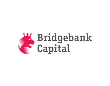 Bridgebank Capital Group launches new short-term loan product