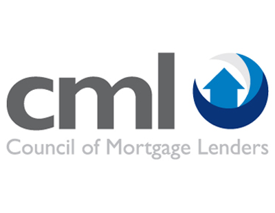 March boom threatens mortgage market bust