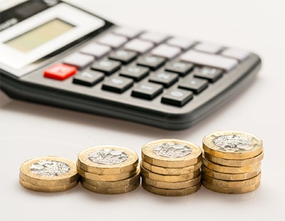 BrokerSense launches buy-to-let mortgage calculator