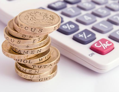 Newbury Building Society launches BTL affordability calculator