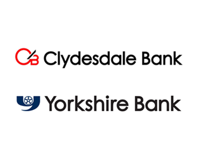 Clydesdale and Yorkshire Banks launch new mortgage rates