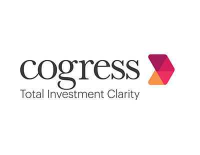 Cogress launches Innovative Finance ISA