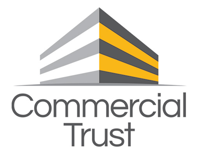 New lender partnership announced by Commercial Trust