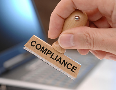 Five compliance tips for mortgage advisers