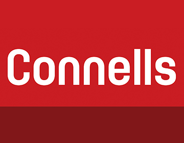 Precise and Connells launch new valuations partnership