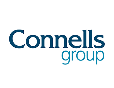 Strong 2016 growth for Connells Group's mortgage division