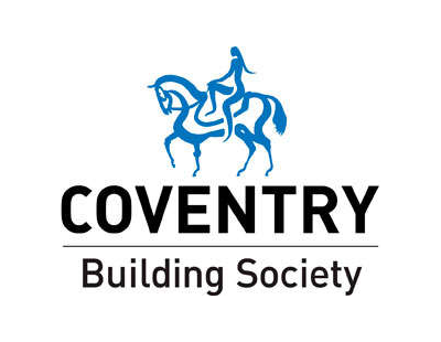 Coventry BS cuts buy-to-let rates