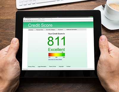 New service to aid mortgage applicants with lower credit scores