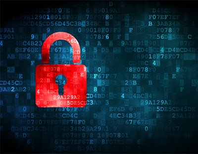 Cybersecurity service launches to give financial services firms peace of mind