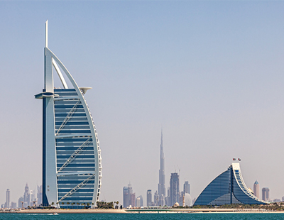 UAE the best location for first-time buyers
