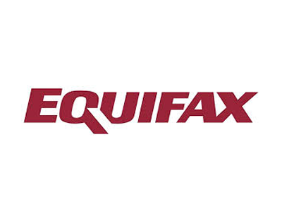 Preparation is key to best mortgage deals, Equifax says