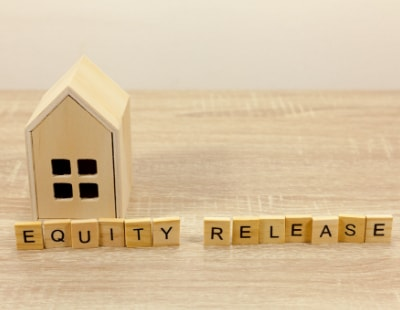 Pure Retirement launches equity release sub-brand