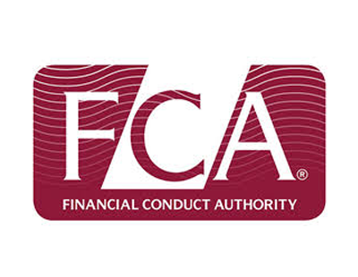 New lender receives FCA approval