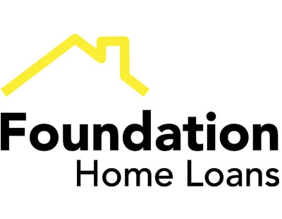 Foundation Home Loans reduces rates on selected buy-to-let deals