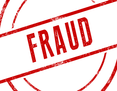 How can brokers prevent mortgage application fraud?