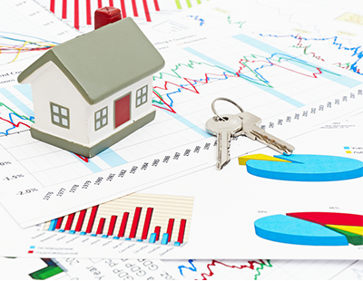 Housing market slows despite low mortgage rates