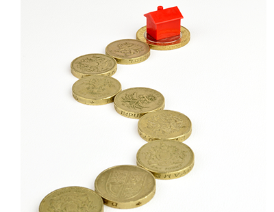 Landlords urged to remortgage in response to tough BTL lending criteria