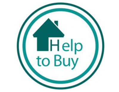 Help to Buy funds 131 buyers a day