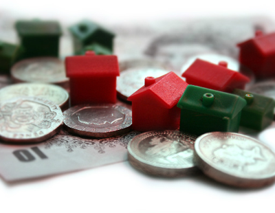 Help to Buy continues to drive mortgage market