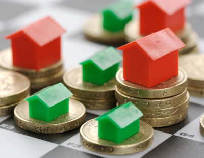 Now Accord and Coventry both cut rates
