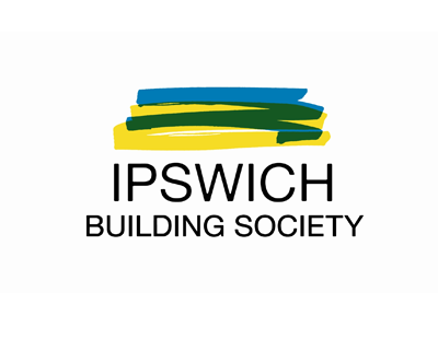 "Ipswich BS revamps ""mortgage misfits"" range"