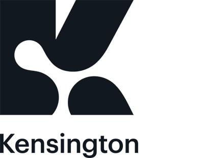 Product relaunches and rate cuts at Kensington Mortgages