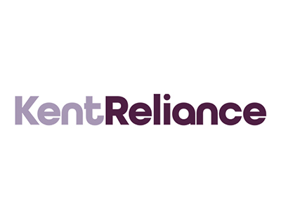 Kent Reliance reduces rates across entire BTL range