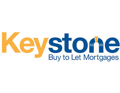 Keystone makes reductions across all rates
