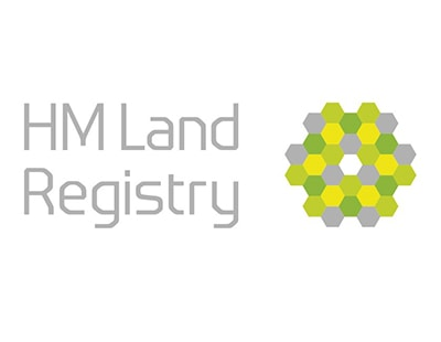 First digital mortgage registered at HM Land Registry