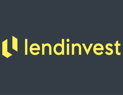 LendInvest launches BTL loans for specialist lenders