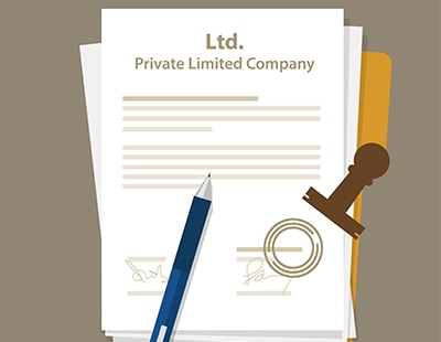 Landlords favour limited company status for new BTL purchases