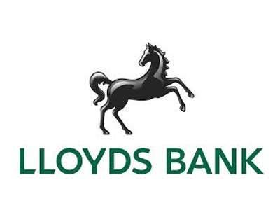 Lloyds offers early Christmas mortgage bonus