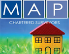 MAP Chartered Surveyors