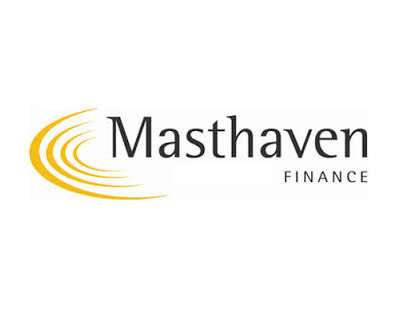 Masthaven improves long-term lending product offering