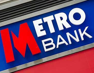 Metro Bank unveils switching portal for brokers