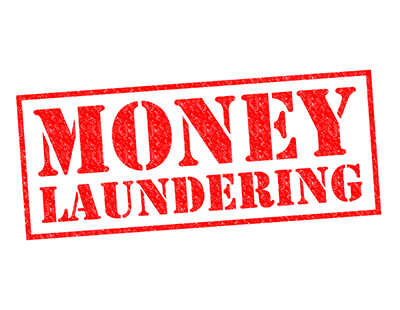 What do mortgage advisers need to know about anti-money laundering?