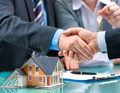 Key appointment for Precise Mortgages