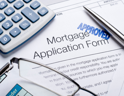 Building society mortgage approvals rise 10%