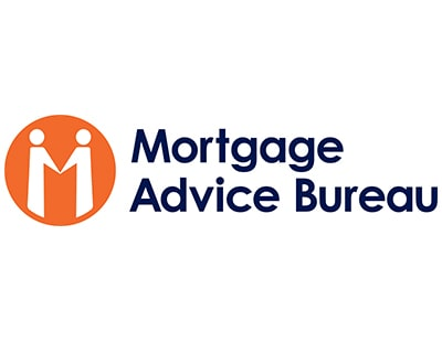 Mortgage Advice Bureau launches General Insurance tech for advisers