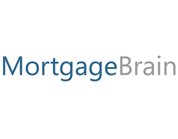 The future of mortgage market technology